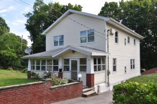 37 Hillcrest Avenue, Ardsley NY