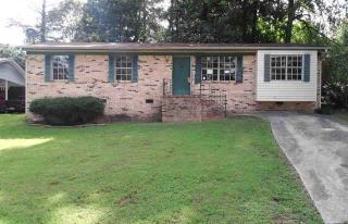 1737 5th Way NW, Center Point, AL 35215