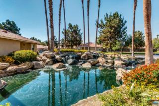 43376 Cook Street #188, Palm Desert CA