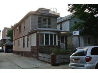 1454 West 5th Street, Brooklyn NY