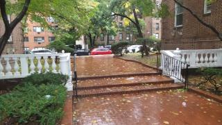 8357 118th St #5H, Queens, NY 11415