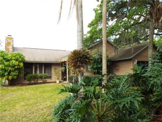 5101 Island Date Street, Sarasota FL