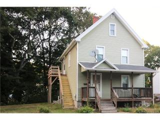 170 West St, Seymour, CT 06483