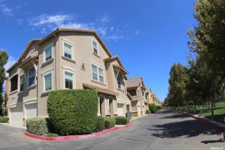 1320 Riva Drive #1, West Sacramento CA