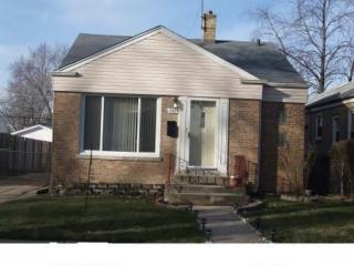 502 48th Avenue, Bellwood IL