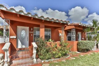3065 West Flagler Street, Miami FL