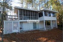 220 Lexington Ln, Chapin, SC 29036