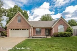 6424 Belmont Dr, Bartlett, TN 38135