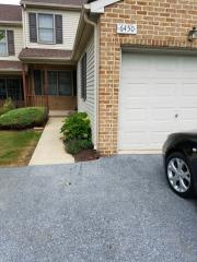 6450 Lincoln Ct, East Petersburg, PA 17520