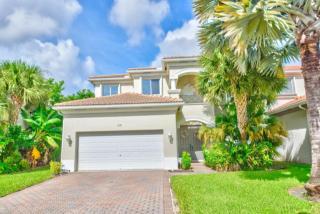 7085 Old Orchard Way, Boynton Beach FL