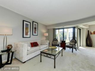 1600 North Oak Street #526, Arlington VA