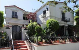 429 S Doheny Dr, Beverly Hills, CA 90211