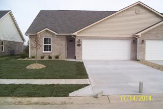 102 Country Ct, Danville, IN 46122