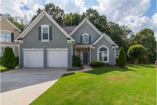 3590 Spalding Terrace, Norcross GA
