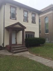 532 S Fountain Ave #A, Springfield, OH 45506