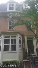 10207 Pembroke Green Place #81, Columbia MD