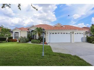 3264 Royal Palm Drive, North Port FL