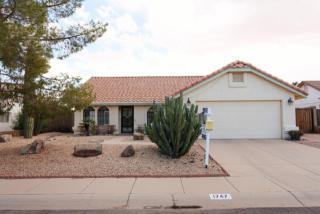 1747 East Parkview Avenue, Casa Grande AZ