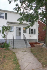 84 North 15th Street, Bloomfield NJ