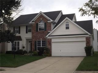 3233 Greybudd Court, Indianapolis IN