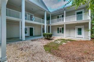 2101 Sweetwater Blvd, Murrells Inlet, SC 29576