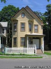 188 Tremper Avenue, Kingston NY