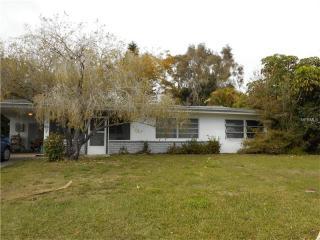 3307 Rowena Street, Sarasota FL