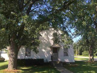 2301 South 6th Street, Elkhart IN