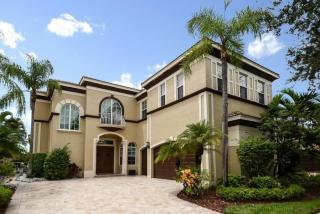 16315 Via Venetia West, Delray Beach FL