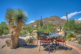 1310 East Coyote Pass, Carefree AZ