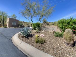 14619 North Deer Trail Court, Fountain Hills AZ