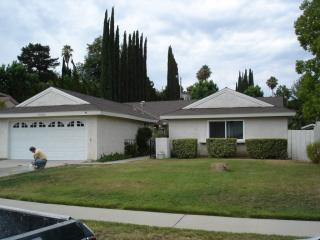 Address Not Disclosed, Agoura Hills, CA 91301