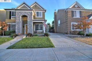 1178 Claremont Drive, Brentwood CA