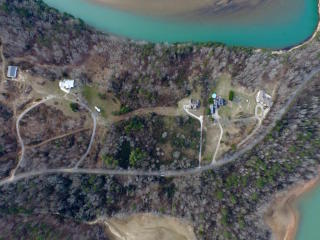May Road, Sale Creek TN