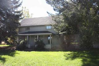 500 Oak Street, Kimberly ID