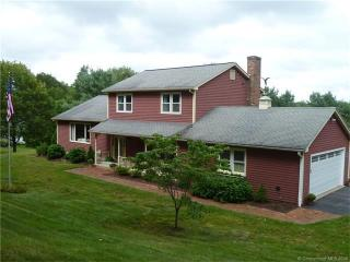 78 Anderson Road, Wallingford CT