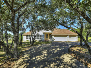 2706 Indian Divide Road, Spicewood TX