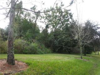 Address Not Disclosed, Orlando FL