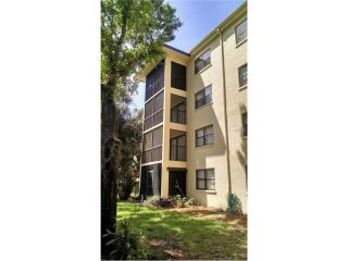 315 30th Avenue W #B401, Bradenton FL