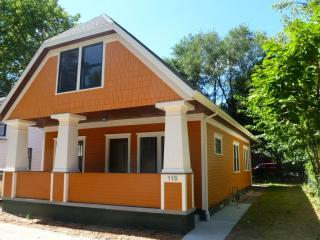 115 Garfield Court, South Bend IN