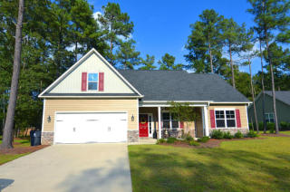 30 Toms Creek Road, Rocky Point NC