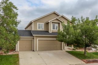 2046 Ashwood Place, Highlands Ranch CO
