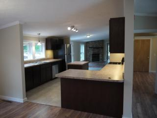 2 Bed Apartments For Rent In Harbor Springs 2 Rentals Trulia
