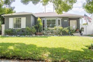 6635 Forbes Avenue, Lake Balboa CA