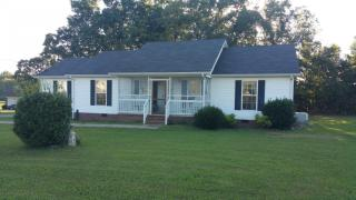 111 Evergreen Lane, Unionville TN