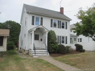 64 Woodmere Road, West Hartford CT