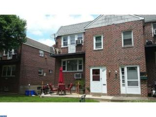 251 Abbey Ter, Drexel Hill, PA 19026