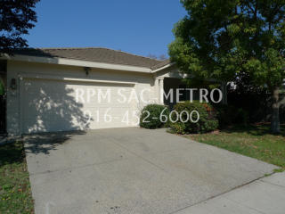 8412 Cantwell Dr, Elk Grove, CA 95624
