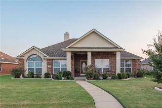 1306 East Oak Street, Wylie TX