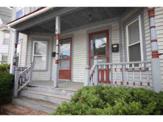 59-61 Charles Street, Rochester NH